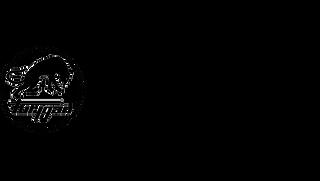 12367-furygan_new_logo-3-940.png