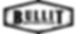 logo-bullit.png
