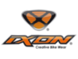 logo-ixon.png