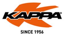 logo_kappa.png