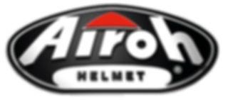 airoh+logo+2.jpg
