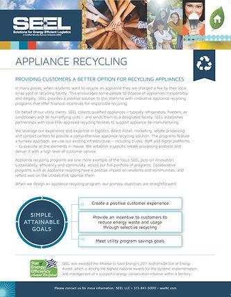 SEEL_ApplianceRecycling_edited.jpg