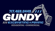 Gundy-Logo-vector.jpg