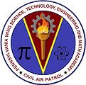 STEM Academy_edited.png