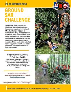 2018 SAR Challenge Flyer.png