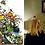 "Thumbnail: Overgrown (8.5""X11"") Print"