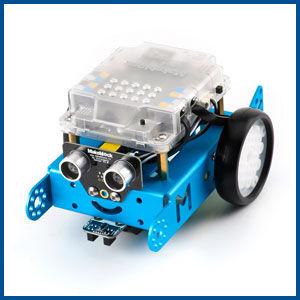 robot_mbot1.jpg