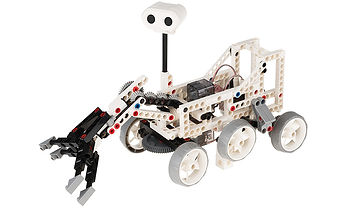 mars rover.jpg