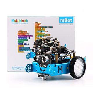 mBot_13__11985-800x800.jpg