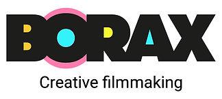 borax-final-logo.jpg