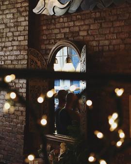 Places with inner light 💡#brooklyn #photooftheday #photodaily #justgoshoot #exploretocreate #brooklynexplore #ny #instagoodmyphoto #picofthe