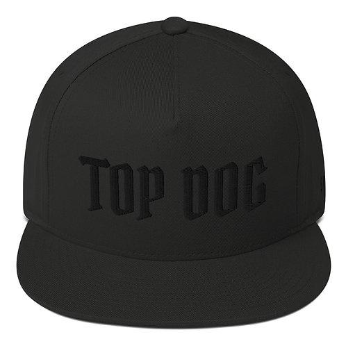 TOP DOG Cap