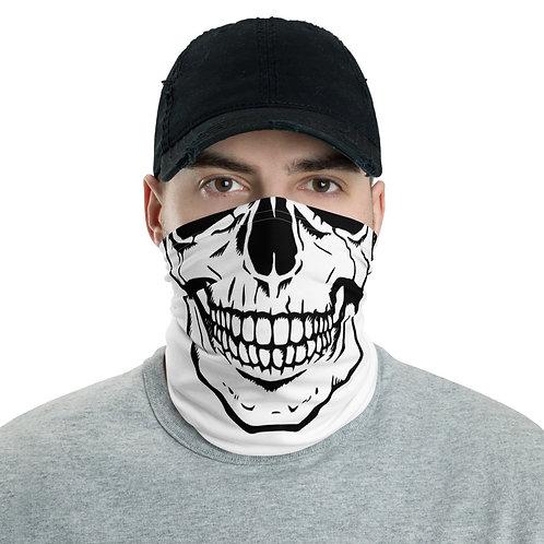 Skull Neck Gaiter