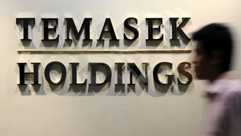 Temasek Will Invest S$1b Annually in Deep-Tech Innovation Across Life Sciences and Other Field