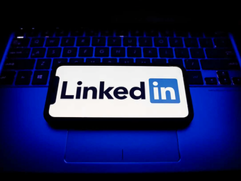 LinkedIn for China Will Be Replaced With App Without Social Media Features