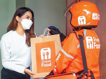 ShopeeFood To Officially Launch in Malaysia on 24 September