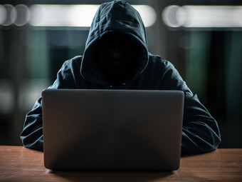 Millennials, Gen Z and Males Most Likely To Fall for Scams, Says Microsoft Study