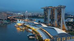 Asia Will Be the Next Tech Development Hub, Says Singapore IMDA Chief