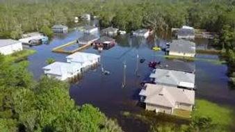 floodirma.jpg