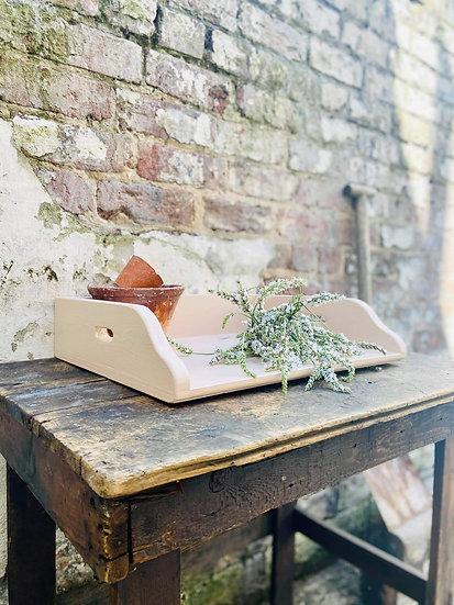 Potting Table Tray