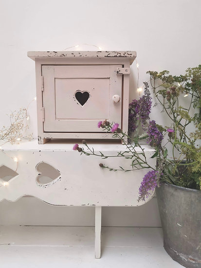 'Violet' Cupboard