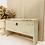 Thumbnail: 'Esme' storage bench
