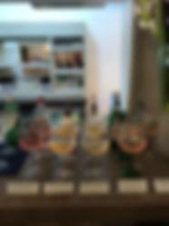 thumbnail_CVIO8651.jpg