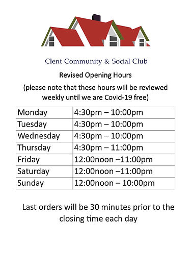 New Opening Hours -  August 2020.jpg