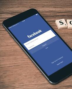 Social%20Media%20Facebook_edited.jpg