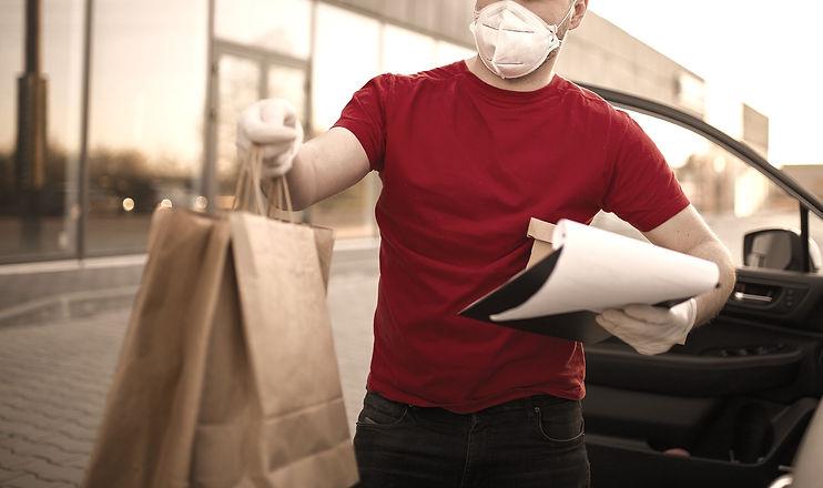 Delivering%20Groceries_edited.jpg