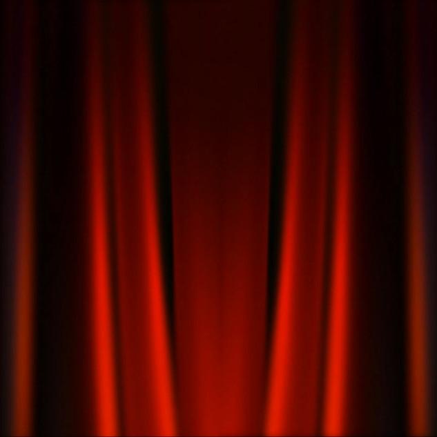 Curtains (edit)