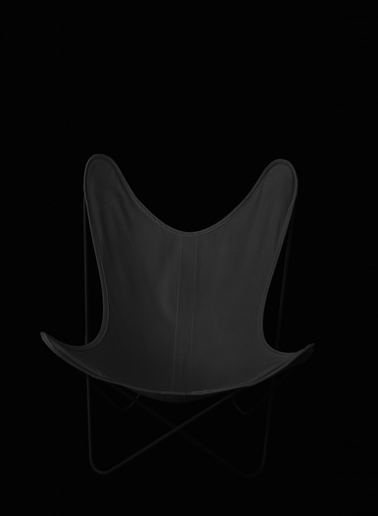 Design September – Regina Virserius
