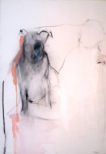 Alice Pieters