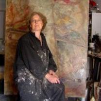 Portrait-artiste-ALix-150x150.jpg
