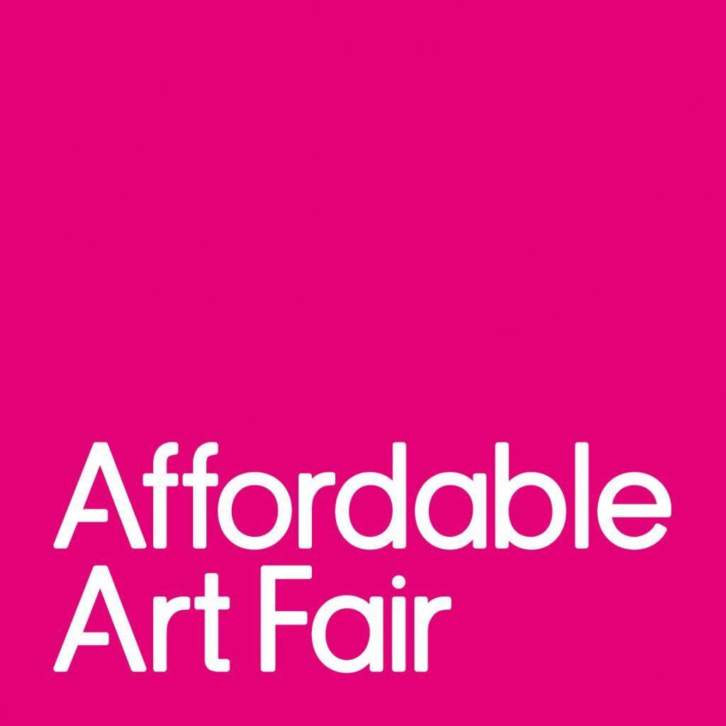Affordable Art Fair Brussels.jpg