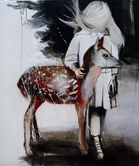 Hanna Ilczyszyn