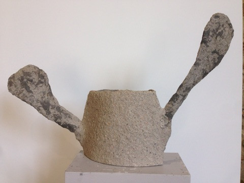 Iris Fossier
