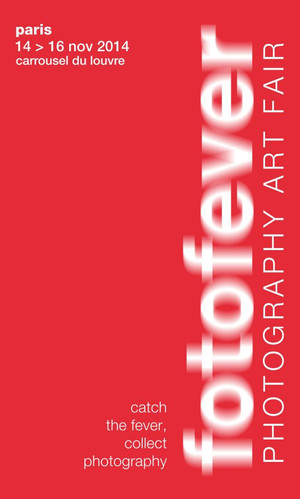 Fotofever Paris – Photography Art Fair