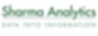 Sharma Analytics: CIO-as-a-Service, Technology Project Management