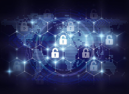 10 Non-Technical steps to Cyber Incident response