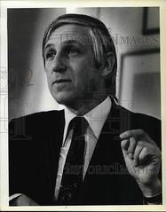1979-press-photo-political-scientist-dr-