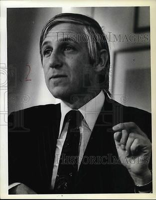 1979-press-photo-political-scientist-dr-