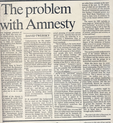 The problem with Amnesty.jpeg