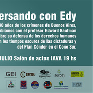 edy talks about amnesty uruguay.jpg