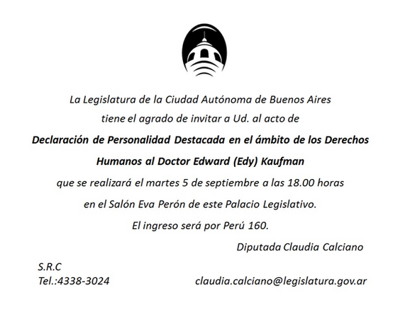 honorary citizen buenos aires.png