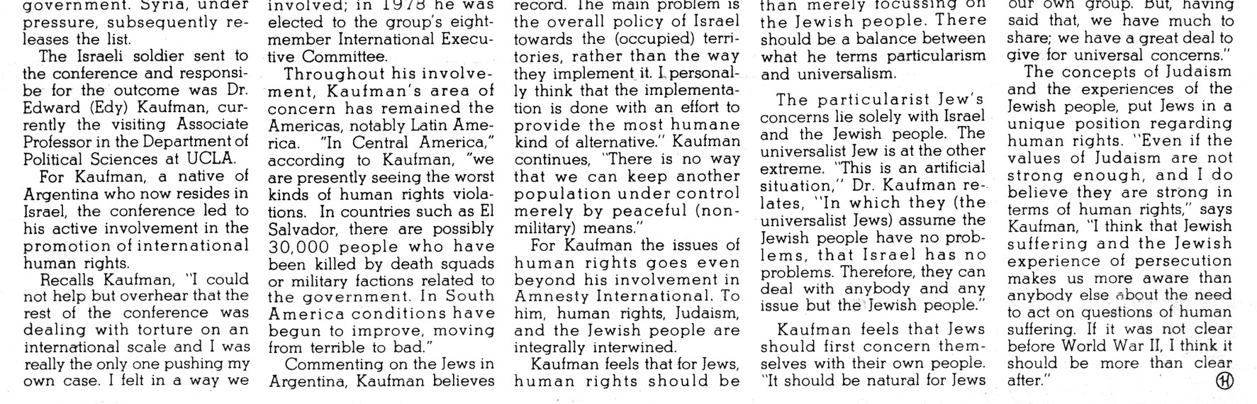 kaufman human rights activist 1982 2 .jp