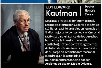 Comité_Central_Israelita_del_Uruguay.jpg