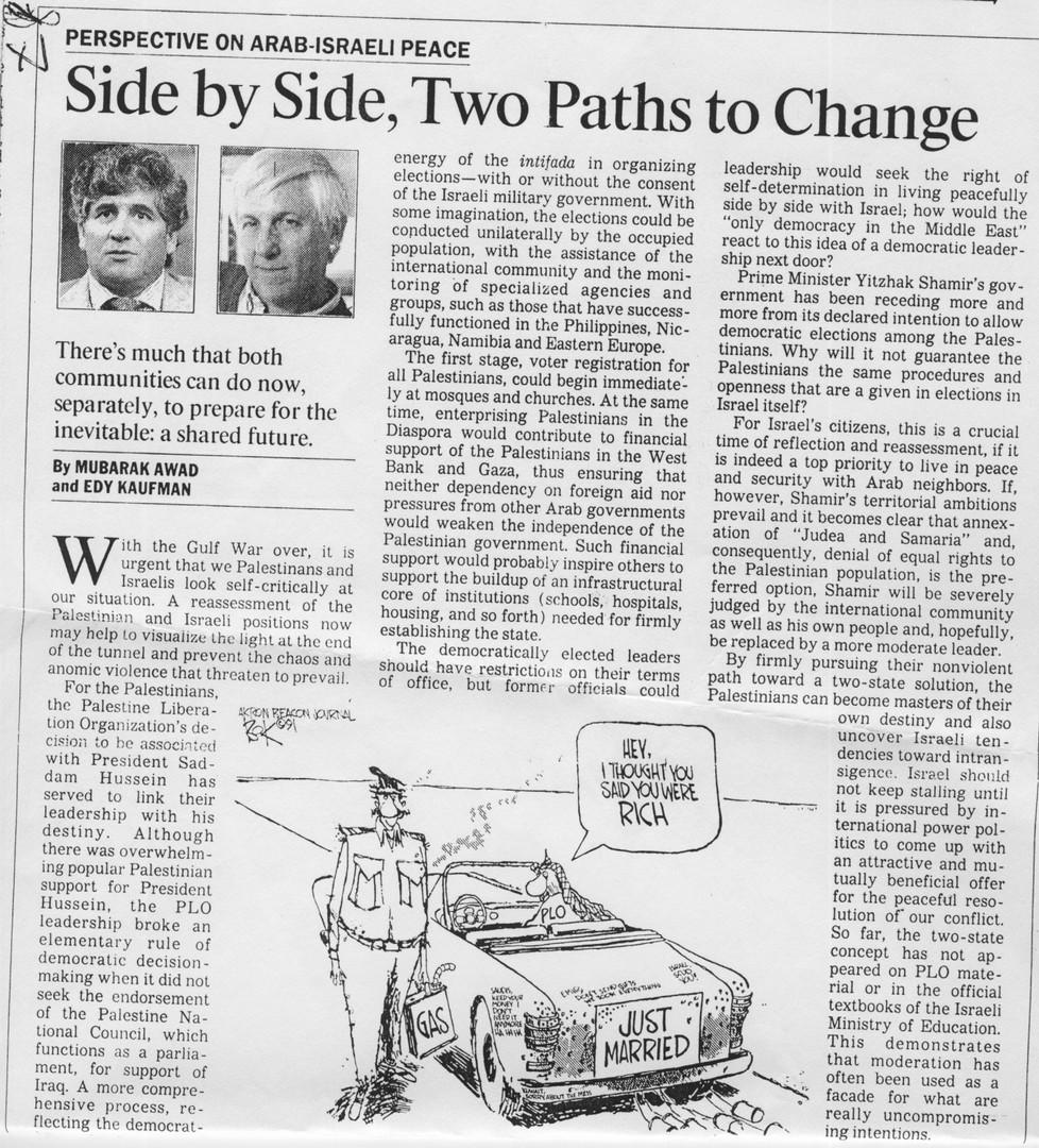 side by side, two paths to change 1.jpeg