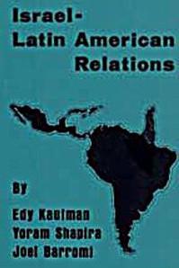 Israeli - Latin American Relations