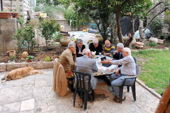 Kaufman & Awad in Jerusalem (1).jpg
